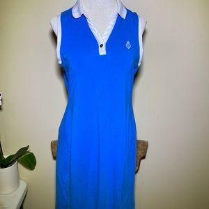 Ralph Lauren Vintage active dress
